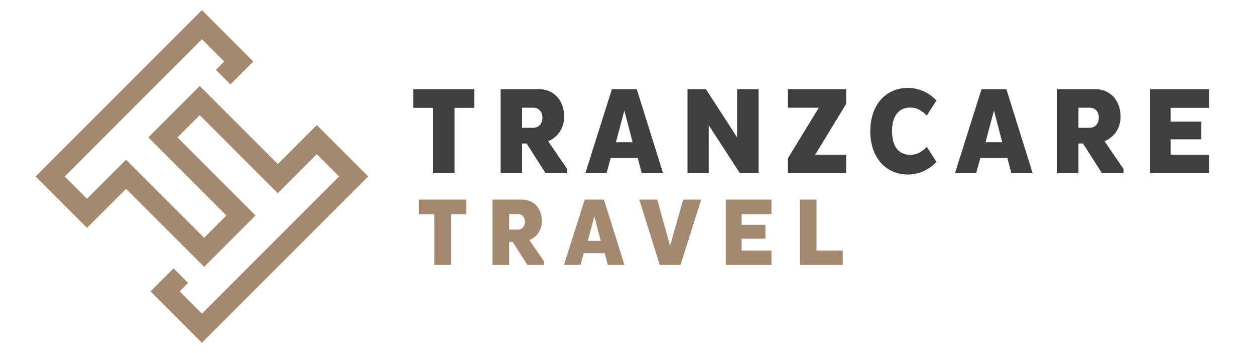 Tranzcare Travel